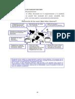Como Detectar Un Animal Enfermo