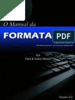 O_Manual_da_Formatação_2.0.pdf