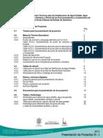 2_43_1869506886_IV_Presentación_Proyectos_2013.pdf