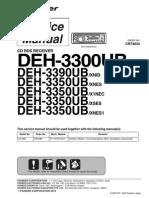 pioneer_deh-3300_3350_3390ub
