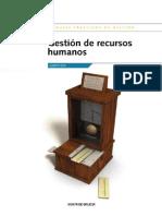 6_Gest_rec_humanos_23xullo2010_cast.pdf