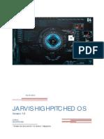 Readme Jarvis Higpitched HUD v1