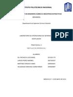Reporte Practica 2 Destilacion Diferencial.docx
