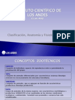 02 Anatomía y Fisiolgía Del Cuy