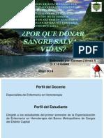 Presentación.ppt.pptx