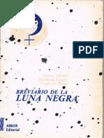 breviario_de_la_luna_negra.pdf