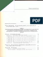 Conde-pumpido Ferreiro, Cándido; Díaz Martínez, p. (Coord.). Código Penal Comentado
