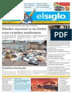 Definitiva Maracay Domingo 01-06-2014