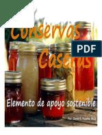 conservas-caseras-taller.pdf