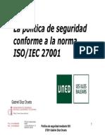 seguridad10-2