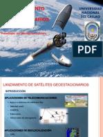Diapos Final Satelite