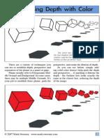 Depth_with_Color.pdf