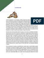 Intencion Positiva PNL Coaching