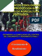 FACTORES AMBIENTALES.pdf