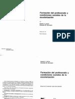 APPLE  Fornación del profesorado .pdf