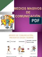 mediosmasivosdecomunicacion