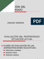 evaluacionprofesorado