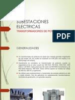 172168083 Transformadores de Potencia JLFR