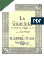 La gauchita.pdf