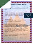 Desarrollo y Características de La Medicina Egipcia Pt