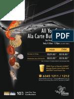 Buffet Website PDF (Apr 2013) FA