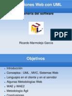 presentacionumlweb