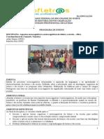 Aspectos SeM Daleitura e Escrita - Programa de Ensino FINAL 27-11-13-2