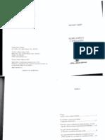 APPLE Teoria critica y educación.pdf