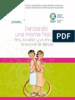 DANZANDO-LA-MISMA-HISTORIA.pdf