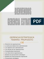 1.TEORIA-GERENCIAESTRATEGICA
