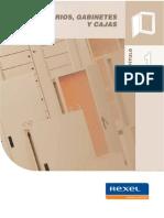 CAP 1 - Armarios.pdf