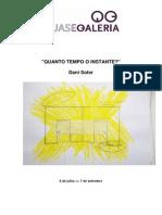 Brochura Dani Soter
