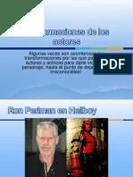 trasformacionesdelosacatores-120602163609-phpapp01