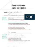 Chapitre4