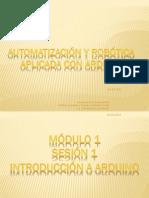 Sesion1 Arduino.pdf