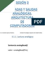 Sesion3 entradas y salidas Analógicas.pdf