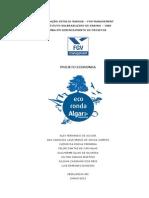 Plano de Gerenciamento Do Projeto ECORONDA Final CBGP