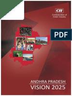 Andhra Pradesh 2025