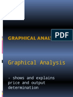 graphicalanalysis-120215100219-phpapp01