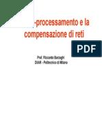 GPS post processing