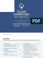 Cloud Computing Na Pratica-Endeavor