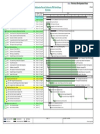 Carbon dating method pdf