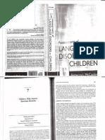 McCauley2001-Desordenes del lenguaje-Espectro de los niños con autismo.pdf