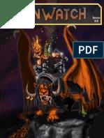 Issue22_FinalDraft