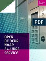 Brochure Pharmalox 2012