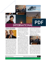 International Issues February 2013 Www.upscportal.com