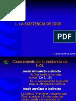 01existencia-dios-1208621637020409-8