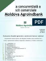 MoldovaAgroindbank Olga Dunai [Восстановлен]
