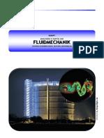 Skript Fluidmechanik 2014