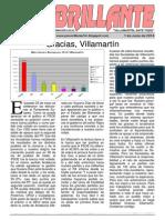El Brillante 01062014